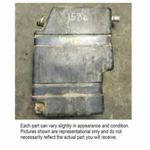 Used Auxiliary Fuel Tank International 1086 1586 3688 986 Hydro 186 1486 886