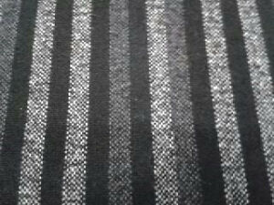 998 1979 Dodge Plymouth Volare Upholstery Fabric