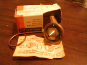 Devilbiss Av 601 D D 90 Fluid Tip Jga For Spray Gun W Gasket New Old Stock