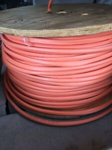 60 10 3 W ground Wire Nonmetallic Sheathed Cable cooper Wire Cut To Order