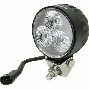 Compatible With John Deere S t w Series Combine Led Upper Cab Light S550 S650