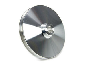 Gm Pwr Str Pulley March Performance 513