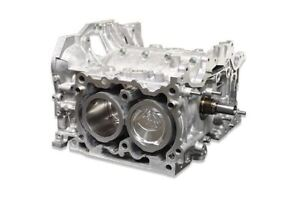 Iag Stage 1 Fa20 Subaru Short Block Engine For 2013 19 Brz Fr s 86 12 5 Comp