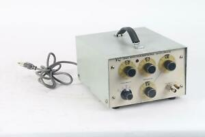Keithley Instruments 261 Picoampere Source