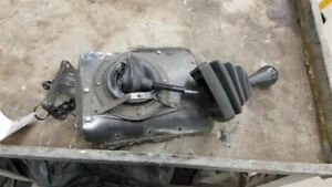 Jeep Tj Wrangler Ax5 5 Speed Manual Transmission Shifter Lever Assembly 99 7964