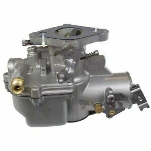 Remanufactured Carburetor Ford 2100 3000 2000 2110 4000