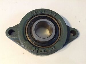 175803 A New Bearing With Housing For A New Idea No 198 Corn Elevators