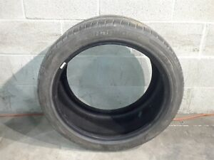 Hankook Ventus V12 Evo2 285 35zr19 Used Tire Aa6426