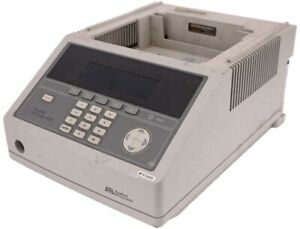 Abi Applied Biosystems Geneamp Pcr System 9700 Lab Thermal Cycler N8050200