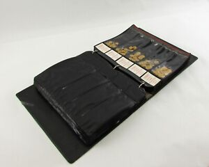 Sample Book Of Polyswitch Ptc Fuses Rue Rxe Tr srp Smd