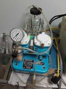 Ng Suction Machine