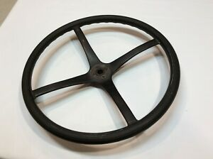 1920 1921 1923 1923 Ford Dodge Or Model T Vintage Steering Wheel
