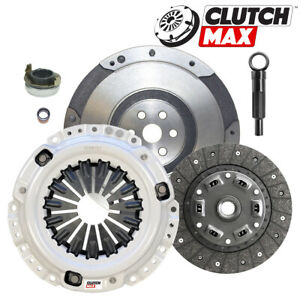 Oem Performance Clutch Kit And Flywheel For 2003 2008 Mazda 6 I 2 3l Non turbo