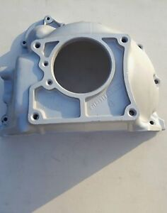 1967 Up Slant 6 six Cylinder Mopar Bell Housing Reconditioned Charger Dart