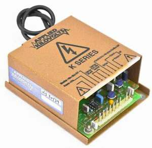 Applied Kilovolts Ks20 39 K Power Supply Module For Micromass Q tof Spectrometer