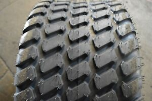 31x13 50 15 Tire 12 Ply Blemished Turf 31135015