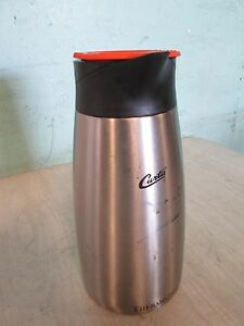 curtis Qins Hd Commercial Thermo Pro Coffee tea hot Water Dispenser server