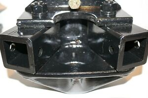 Equal I Zer Weight Distribution Hitch Head W Hardware Only 6k 10k 12k 14k Gtw