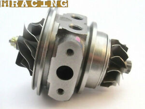 Kp39 Turbo Cartridge Chra For M Benz 1000 030 200t