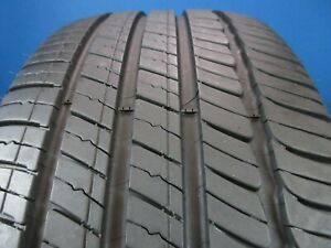 Used Michelin Primacy Mxm4 235 45 18 8 9 32 High Tread 1444d