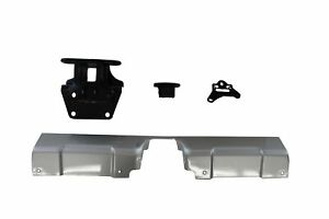 Genuine Toyota Accessories Pt228 60060 Tow Hitch