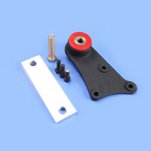 82 05 Gmc S15 Chevy S10 Front Rear Differential Drop Bracket Kit For 2 4 Lift
