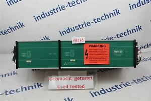 Wilo Cr Danfoss Bs1 192h 3669 Pump Perfection Bs1192h3669 Fu 2025 2009250
