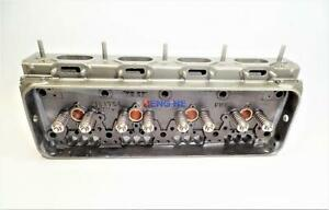 Detroit Diesel 4 71 8v 71 Cylinder Head Remachined 5151758