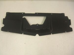 Radiator Filler Cover 82 92 Camaro New Or0915