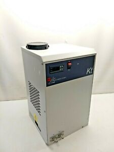 Atc Applied Thermal Control Ktc6000 Water Chiller 230v