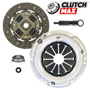 Stage 1 Performance Clutch Kit For 1986 1995 Suzuki Samurai Sidekick 1 3 4cyl