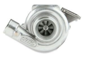 Sts Sts200 Turbo Journal Bearing Turbocharger 48 4 Mm T3 T4 0 36 A R