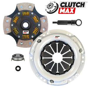 Stage 3 Performance Hd Clutch Kit For 1986 1995 Suzuki Samurai Sidekick 1 3 4cyl