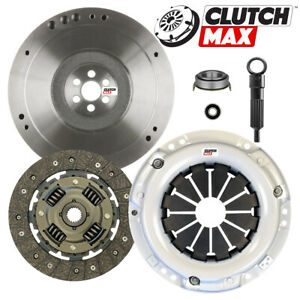 Stage 1 Performance Clutch Kit Flywheel For 86 95 Suzuki Samurai Sidekick 1 3l