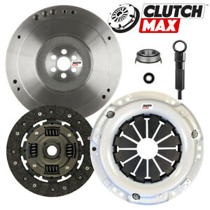 Stage 2 Clutch Kit Flywheel For 86 95 Suzuki Samurai Sj 1 3l Jimny 2wd 4wd