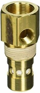 American Made Air Compressor Tank Check Valve Fits Ingersoll 97333165