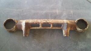 1953 1956 Ford F 100 Truck Parts