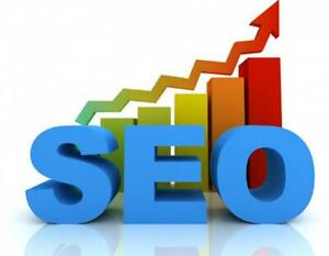 Contract For Seo Website Promotion