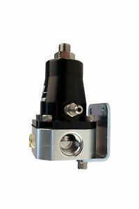 Aeromotive 13129 Fuel Pressure Regulator