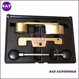 Porsche Camshaft Alignment Tool Kit For 996 997 F H