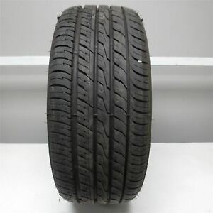 215 45r17 Toyo Proxes 4 Plus 91w Tire 10 32nd Set Of 2 No Repairs