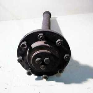Used Axle Drive Shaft Hub Compatible With Bobcat 883 863 S220 S250 873 S300