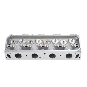 Edelbrock 60687 Performer Rpm Cylinder Head 95 Cc Ford 429 460