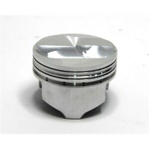 Used Sbc Pistons For Sale