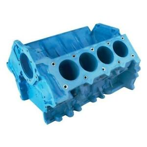 P Ayr Products 3051 Ford 4 6l Short Set Up Block Only