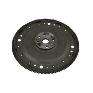 Flexplate Flathead Ford To C 4 Ford Transmission 164 Tooth