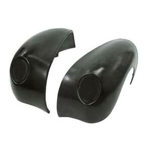 1940 41 Ford Pickup Right Front Fenders