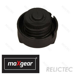 Fuel Tank Cap For Vw Audi Opel Volvo Toyota Mazda Nissan Mitsubishi Vauxhall