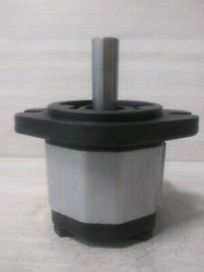 Parker H31ac2b Replacement Hydraulic Gear Pump