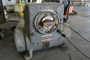 hobart Simplfied Arc Welder